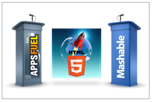 The Great HTML5 Debate!